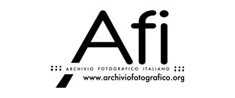 AFI Archivio Fotografico Italiano