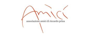 Amici di Riccardo Prina
