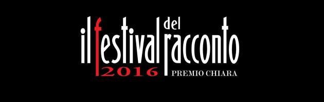 Presentazione calendario Festival del Racconto 2016