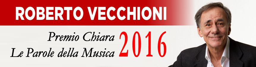 Premio Le Parole della Musica 2016