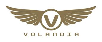 Volandia