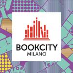 bookcity immagine