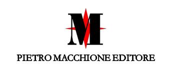 Pietro Macchione Editore