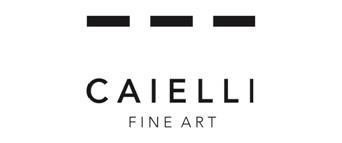 Caielli