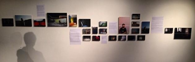 Prorogata la mostra di Matteo Spertini al MAGA di Gallarate