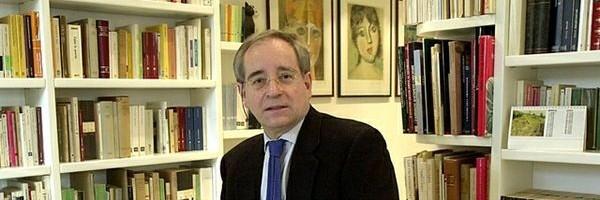 Appuntamento radiofonico con Piero Chiara