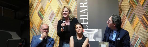 Gallarate, Viaggio con Pound di Piero Chiara, lo stampa una casa editrice nuova e raffinata (da VareseReport)
