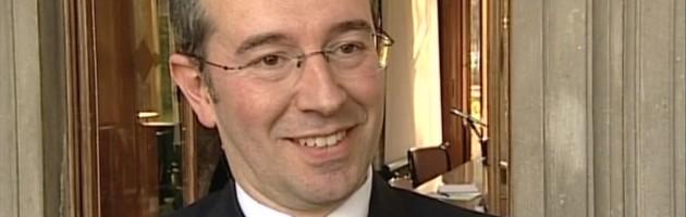 Premio Chiara Giovani 2017: la prefazione di Giuseppe Battarino
