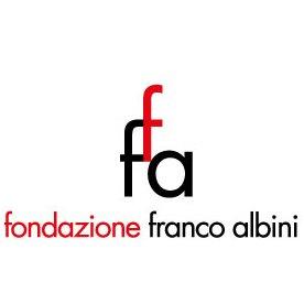 Fondazione Franco Albini
