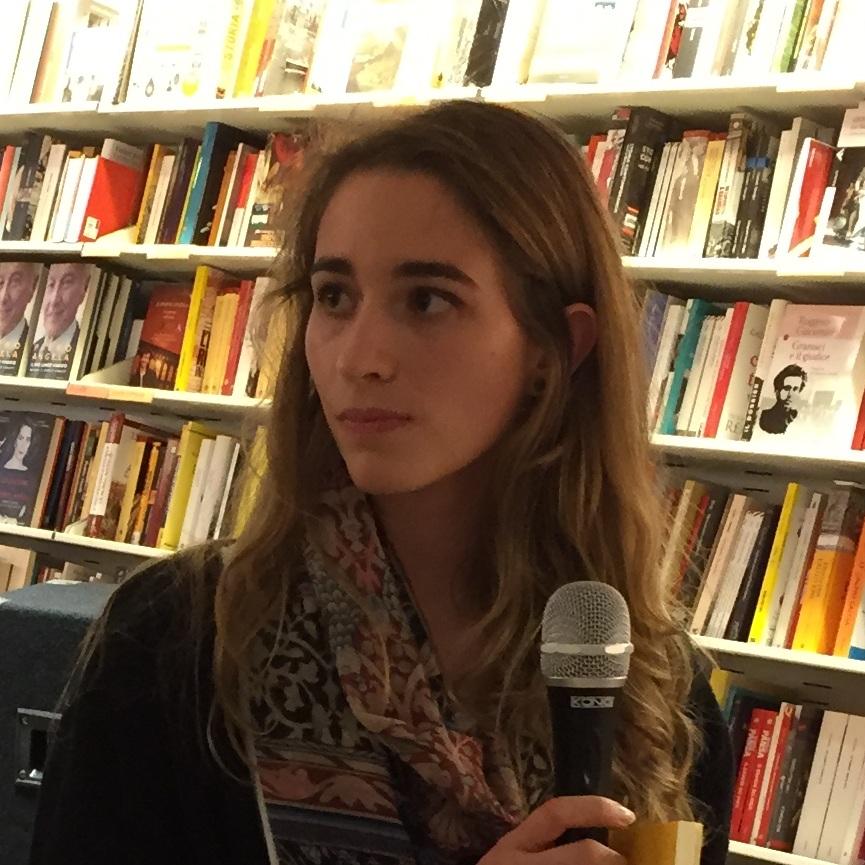 Chiara Andreatta