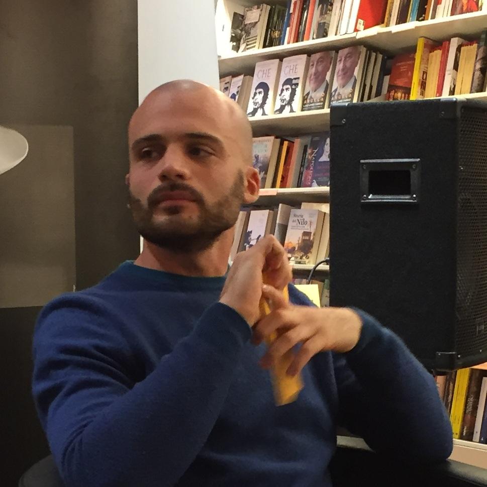 Manuel Caldarese