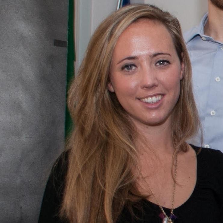 Glenda Giussani