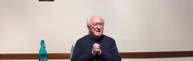 VIDEO: Romano Oldrini racconta Salvatore Quasimodo ad Azzate