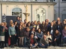 VIDEO: Paolo Cognetti maestro di scrittura al Festival del Racconto