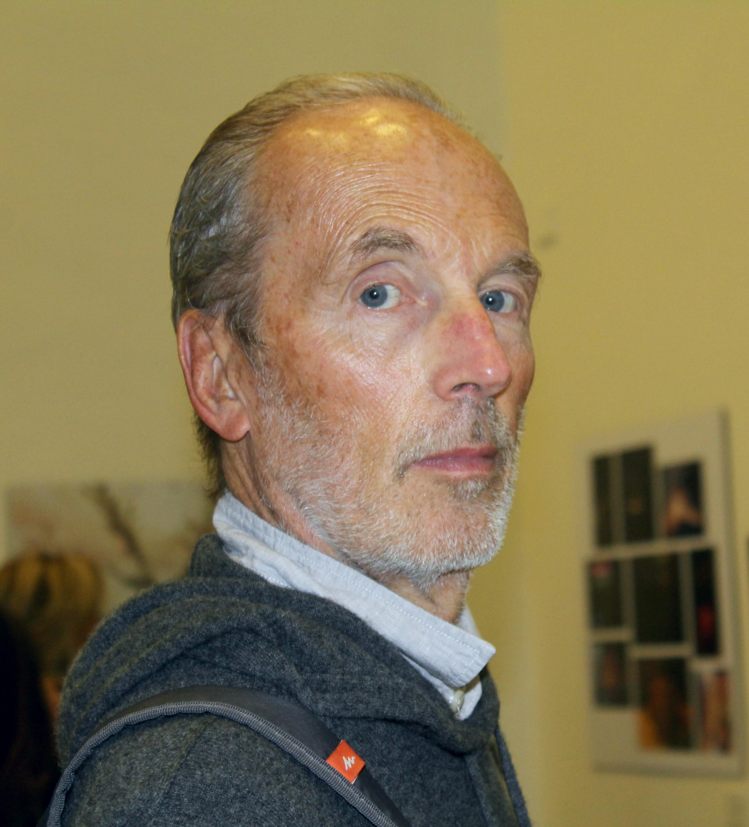 Rudi Bianchi