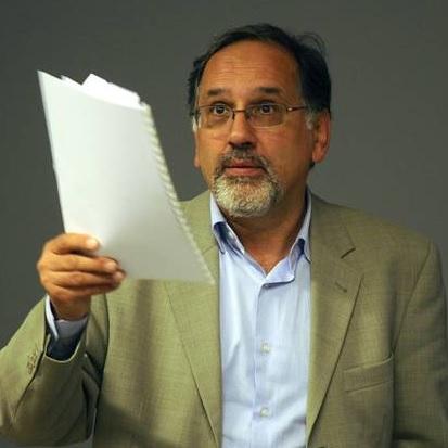 Aurelio Sargenti