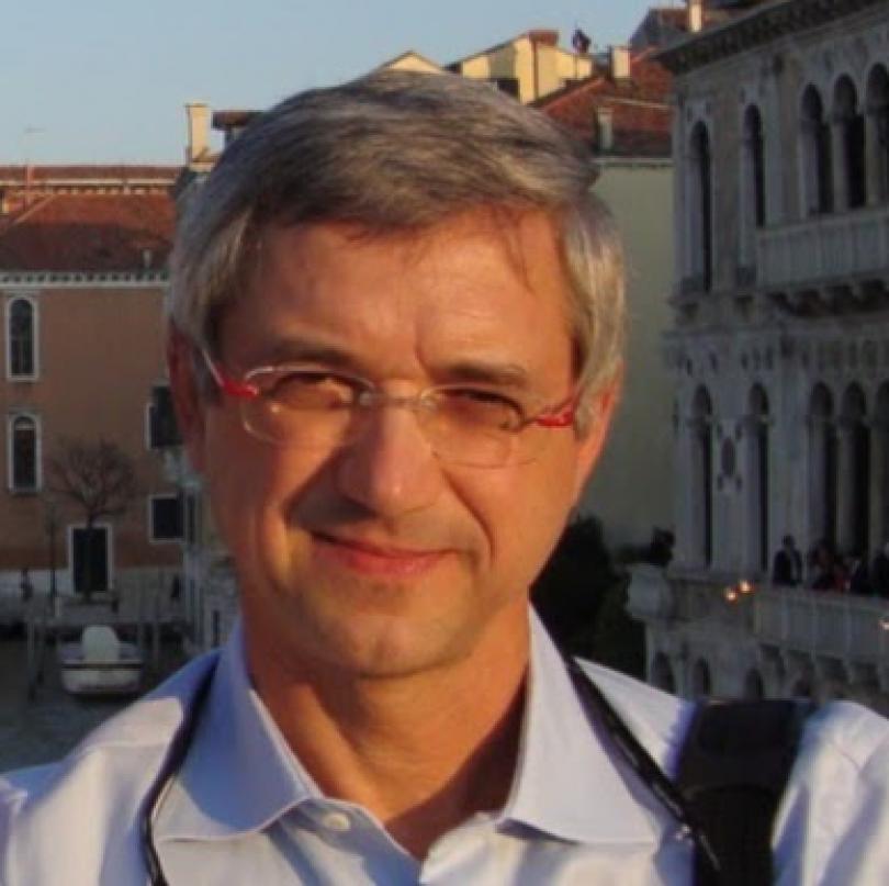 Michele Airoldi
