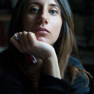 Denise Sardo