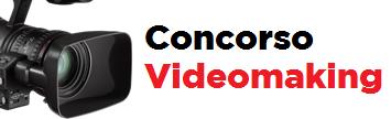 Videocontest 2018