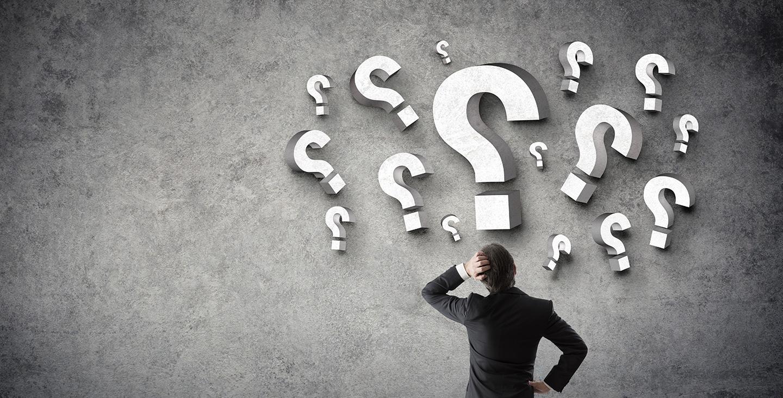 Faq domande frequenti e info collegio di merito d mazza