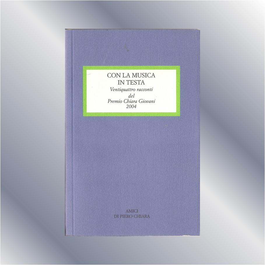 edizione 2004