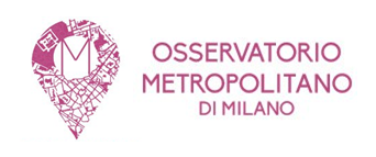Osservatorio Metropolitano Milano