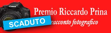 Premio Riccardo Prina 2018