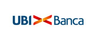 UBI Banca Popolare di Bergamo