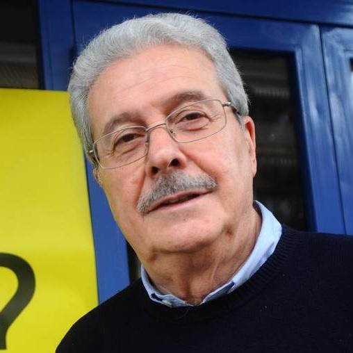 C. Chiericati