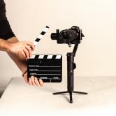 🏆 Manifestazione finale concorso videomaking 2020