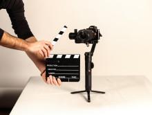 Prorogato fino al 24 agosto il Concorso di Videomaking
