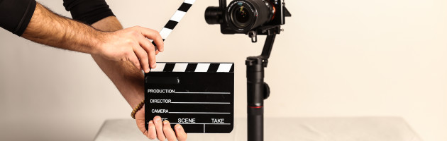 Aggiornamento sul concorso di videomaking