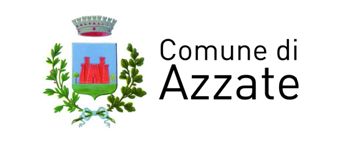 Comune di Azzate