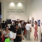 Il Premio Riccardo Prina 2020 alla Triennale di Milano
