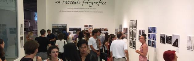 Comunicato finale Premio Riccardo Prina 2018