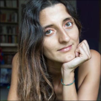 Luana Rigolli