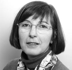 Maria Grazia Rabiolo