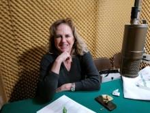 Il Premio Chiara torna in radio