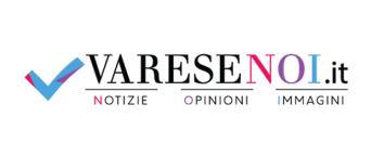 Varese Noi