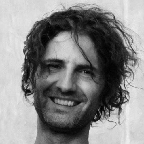Matteo Balduzzi