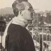 Piero Chiara – In viaggio