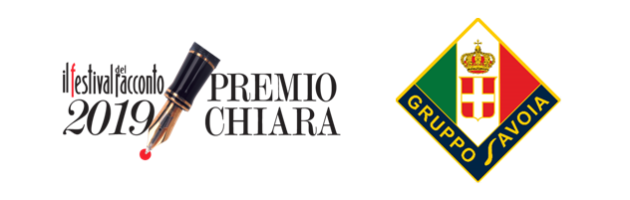 Il Gruppo Savoia premia il Chiara per la vicinanza ai giovani