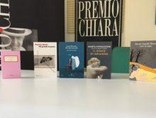 Donne, cinema, musica: le parole d'ordine del Premio Chiara 2019