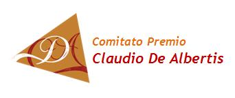 Comitato Premio Claudio De Albertis