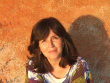 PAROLA ALLE FINALISTE #1: L'intervista a Beatrice Masini
