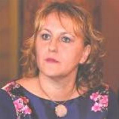 Serena Contini