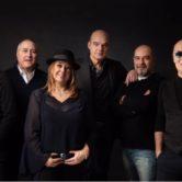 Viaggio onirico tra parole e melodie liberamente ispirato alla poetica di Piero Chiara