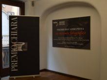 Il verdetto del Premio Riccardo #Prina2019