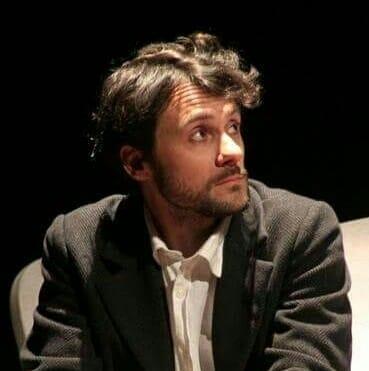 Nicola Tosi