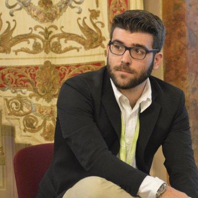 Marco Corso